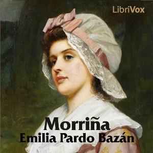 morrina_pardo_bazan_1609.jpg