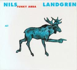 Nils Landgren Funk Unit feat. Joe Sample - Thank You for the Music