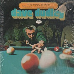Dave Dudley - This Night (Ain't Fit for Nothing but Drinking)
