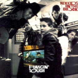 You Got It (The Right Stuff) by New Kids on the Block