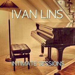 Ivan Lins - Iluminados