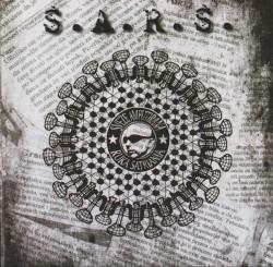 S.A.R.S. - Debeli lad