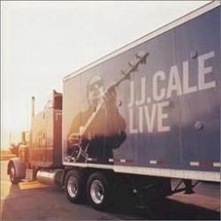 J.J. Cale - Ride Me High