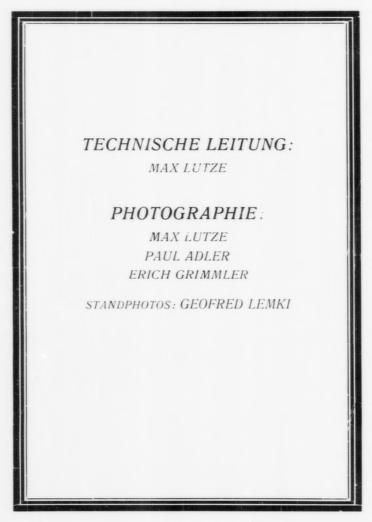 Leaf0023_s4