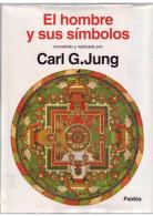 Cover of: El hombre Y sus simbolos/Man and His Symbols