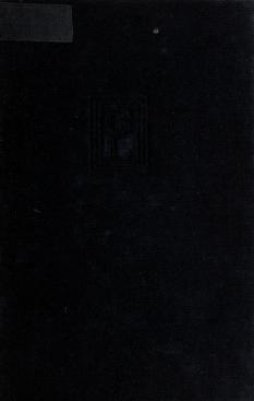 Cover of: Studies in European realism | György Lukács